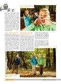 Outdoor-Unterricht - Seite 3