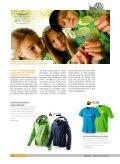 Outdoor-Unterricht - Seite 5