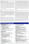 reutonderausgabe - Märkisches Landbrot - Seite 6