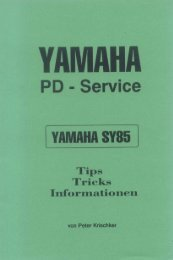 Yamaha SY85 - Tips Tricks Informationen Vol. 1.pdf - Deep!sonic