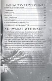 Handbuch - Batman: Arkham Origins - Seite 3