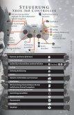 Handbuch - Batman: Arkham Origins - Seite 5