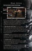 Handbuch - Batman: Arkham Origins - Seite 6
