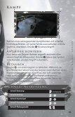 Handbuch - Batman: Arkham Origins - Seite 7