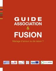 Guide+Assocation&Fusion_VF09-20