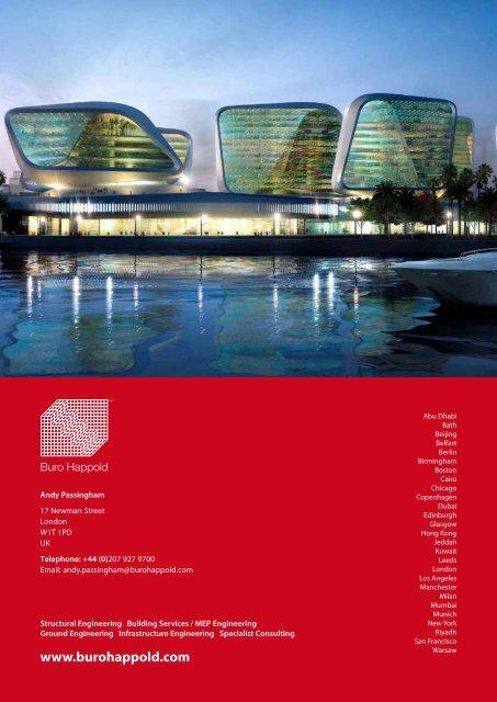 Download PDF - Buro Happold