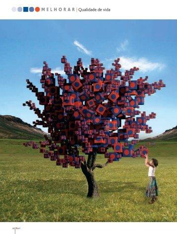 MELHORAR | Qualidade de vida - Inovar, mudar, melhorar - Sapo