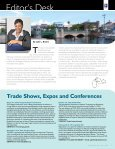Labour of Love - Barbados Investment and Development Corporation - Page 5