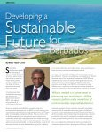 Labour of Love - Barbados Investment and Development Corporation - Page 6