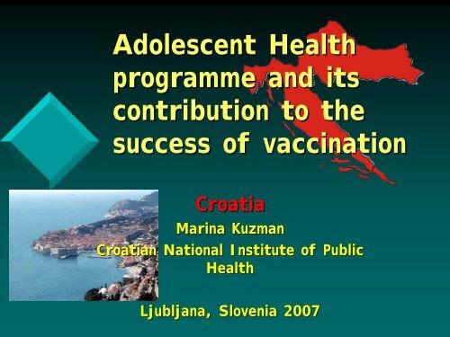 vaccinators