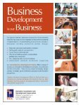 abusSTAR - Barbados Investment and Development Corporation - Page 2