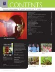 abusSTAR - Barbados Investment and Development Corporation - Page 4