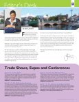 abusSTAR - Barbados Investment and Development Corporation - Page 5