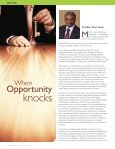 abusSTAR - Barbados Investment and Development Corporation - Page 6