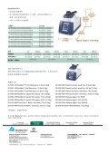 查看 - 标乐材料分析设备和技术的领先者 - Page 4