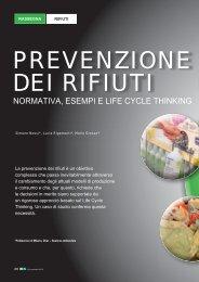 Direct download - MatER - Politecnico di Milano