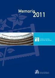 Interior Remei CAST 2011 Final.qxp:MaquetaciÛn 1 - Clínica Ntra ...