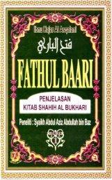 fathul-baari-1-syarah-hadits-bukhari