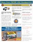 ETA 1 HOUR ON-SITE HOSE SERVICE - Pirtek USA - Page 2