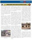 ETA 1 HOUR ON-SITE HOSE SERVICE - Pirtek USA - Page 3