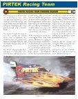 ETA 1 HOUR ON-SITE HOSE SERVICE - Pirtek USA - Page 6