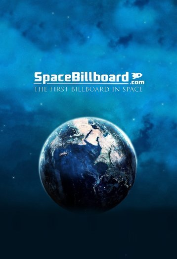 SpaceBillboard-whitepaper