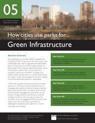 GI Web Layout 05 - Green Futures Lab