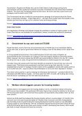Housing Update Weeks 5-6 2013 - Bolton Landlord Accreditation ... - Page 2