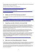 Housing Update Weeks 5-6 2013 - Bolton Landlord Accreditation ... - Page 3