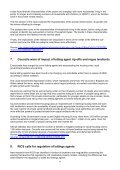 Housing Update Weeks 5-6 2013 - Bolton Landlord Accreditation ... - Page 4