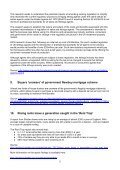 Housing Update Weeks 5-6 2013 - Bolton Landlord Accreditation ... - Page 5