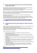 Housing Update Weeks 5-6 2013 - Bolton Landlord Accreditation ... - Page 6