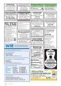 WIR IM FRANKENWALD - Lichtenberg - Seite 6