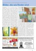 WIR IM FRANKENWALD - Lichtenberg - Seite 7