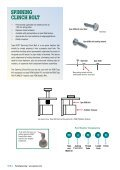 SPINNING CLINCH BOLT - Page 2