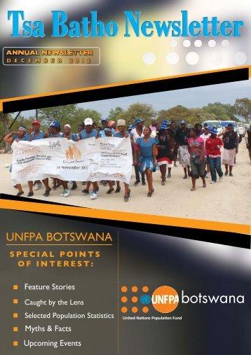 English - UNFPA Botswana
