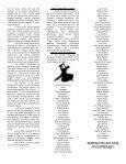 ACADEMY DANCE NEWS - Latin and Ballroom Dancing on Maui - Page 5