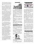 ACADEMY DANCE NEWS - Latin and Ballroom Dancing on Maui - Page 7