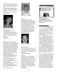 ACADEMY DANCE NEWS - Latin and Ballroom Dancing on Maui - Page 3