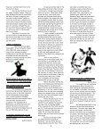 ACADEMY DANCE NEWS - Latin and Ballroom Dancing on Maui - Page 4