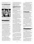 ACADEMY DANCE NEWS - Latin and Ballroom Dancing on Maui - Page 6