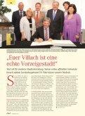 stadtzeitung - Villach - Seite 4