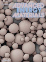 Autonomic Shutdown of Lithium-Ion Batteries Using ...