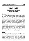 Hukum Thaharah '8: Shalat - Page 5