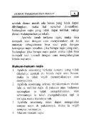 Hukum Thaharah '8: Shalat - Page 6