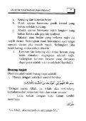 Hukum Thaharah '8: Shalat - Page 7