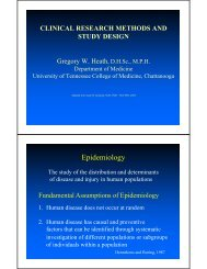 Heath.Greg Research Methodology and Design - University of ...