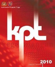 Download here - Kementerian Pengajian Tinggi