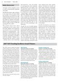 Volume 10, issue 1, February 2008 - Centre for Academic ... - Page 2