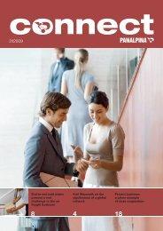 the Pana 2 2009 .com